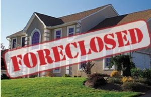 Foreclosure Scams in McKinney can be devestating for your house