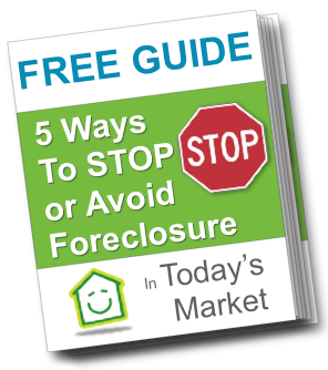 Image result for sell fast avoid foreclosure