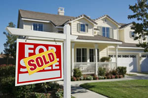 many out of state home sellers turn to sellyourhomefastonline.com to Sell Your Out Of State Home