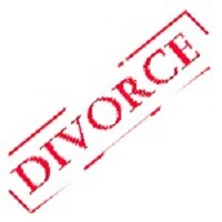 selling your home during a divorce in McKinney