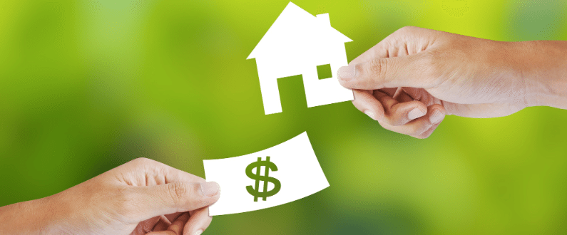 tax consequences when selling your McKinney house in you inherited