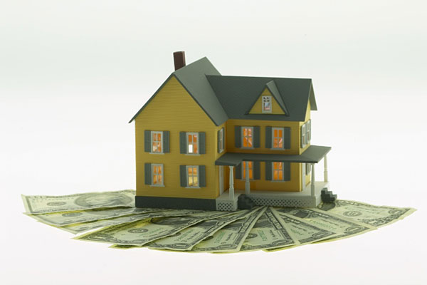 income property for sale problems in McKinney TX can be solved quickly.