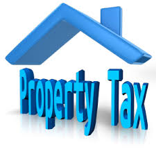 having property tax problems? Sell Home with Back Taxes!